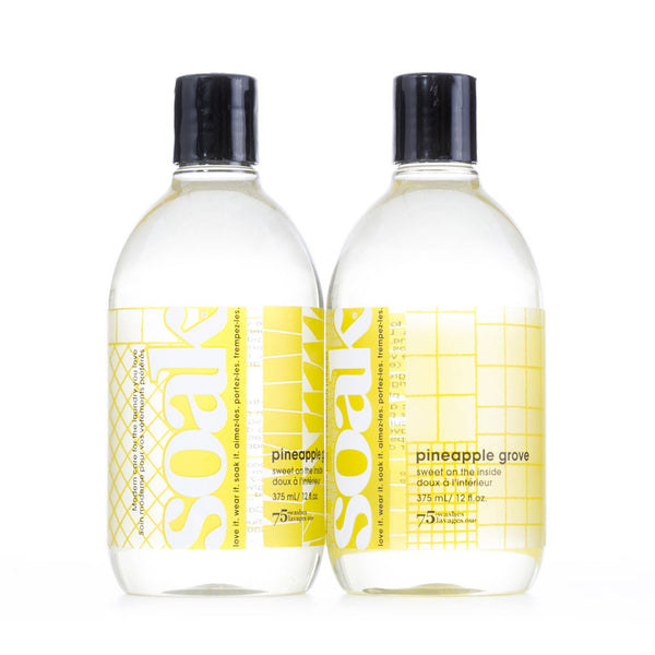 Soak Full Size Shop & Share Pineapple Grove