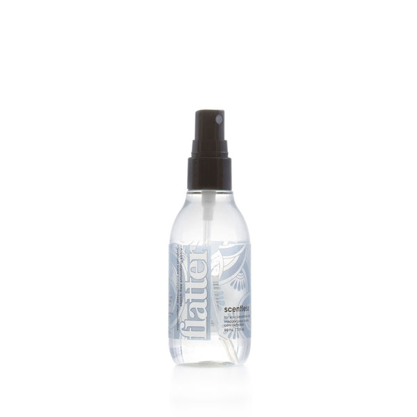 Flatter Travel Size Scentless