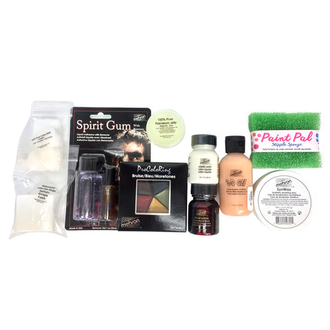 Fear Farm Basic FX Essentials Kit