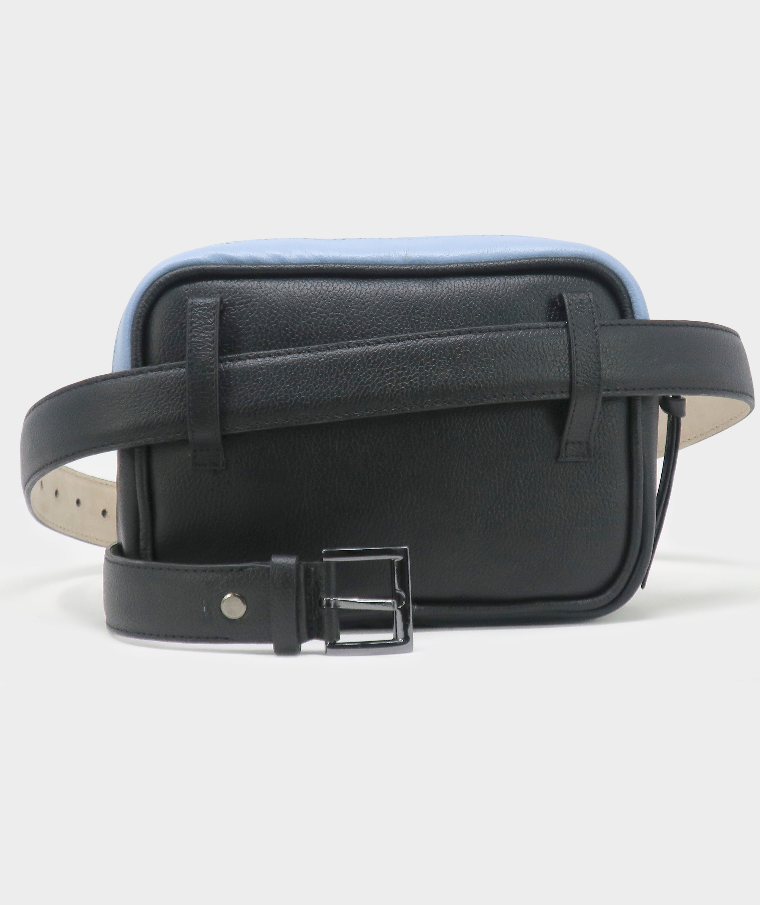 Harry Fanny Pack