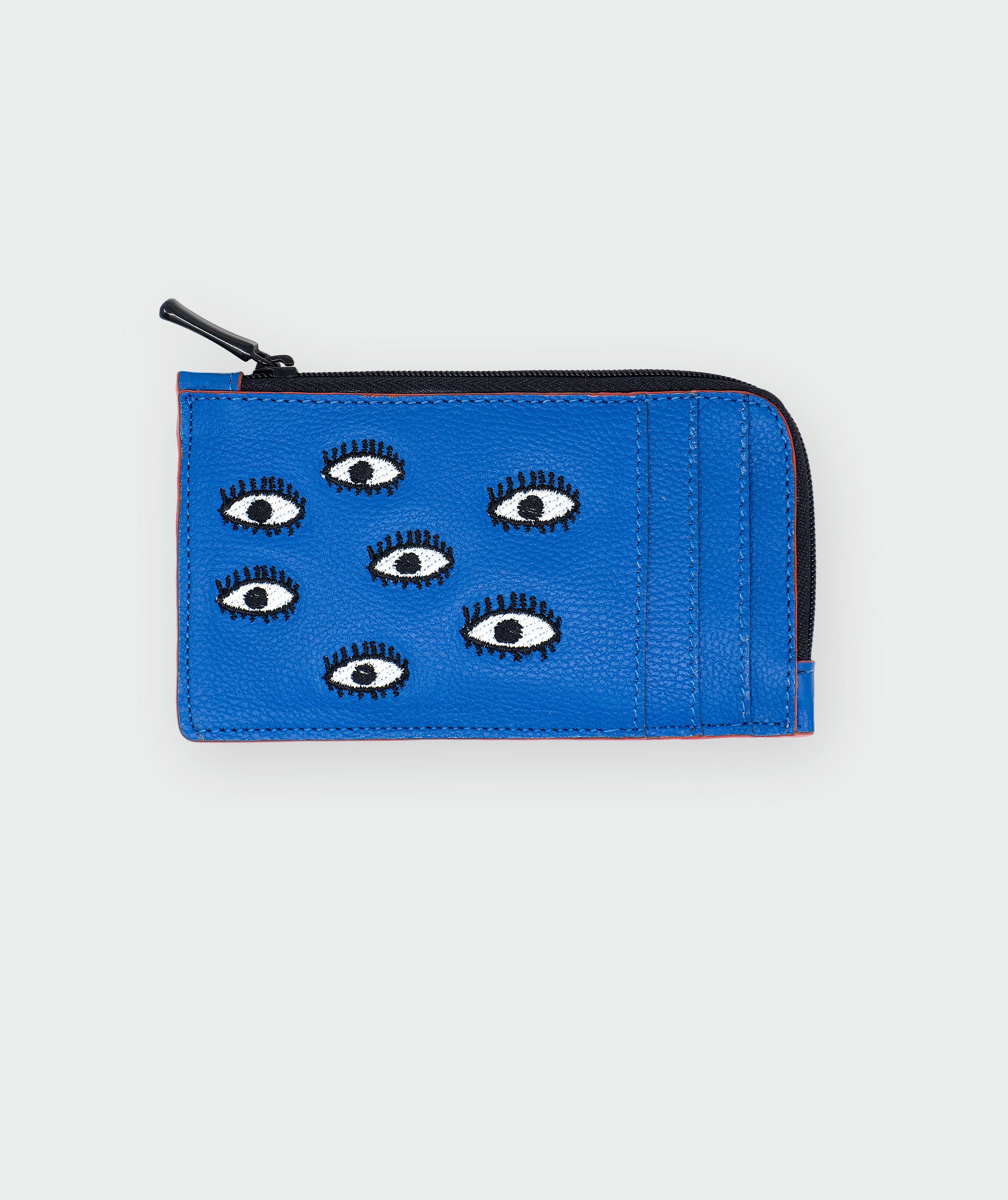 Fausto Wallet