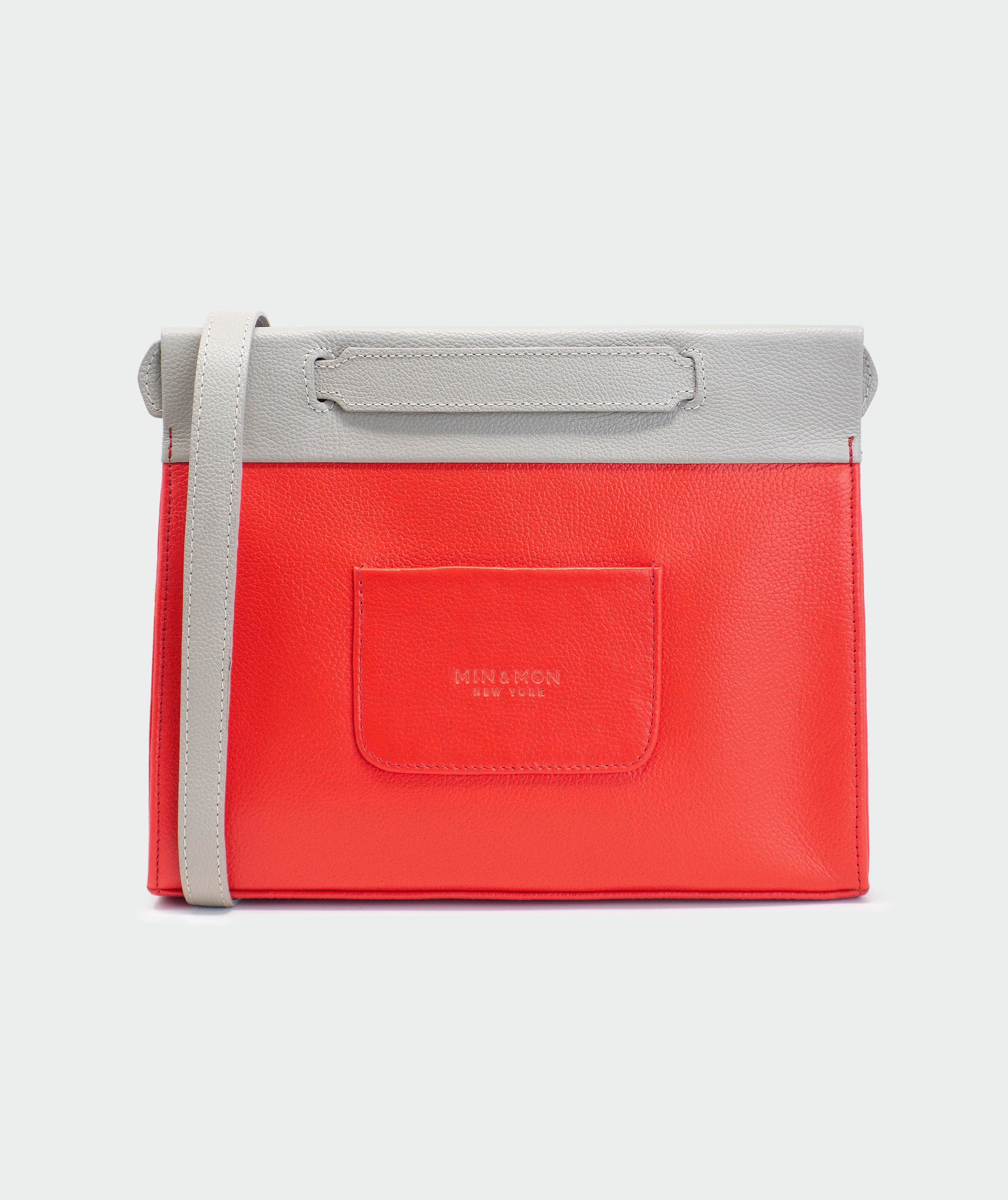 Vali Small Colorblock