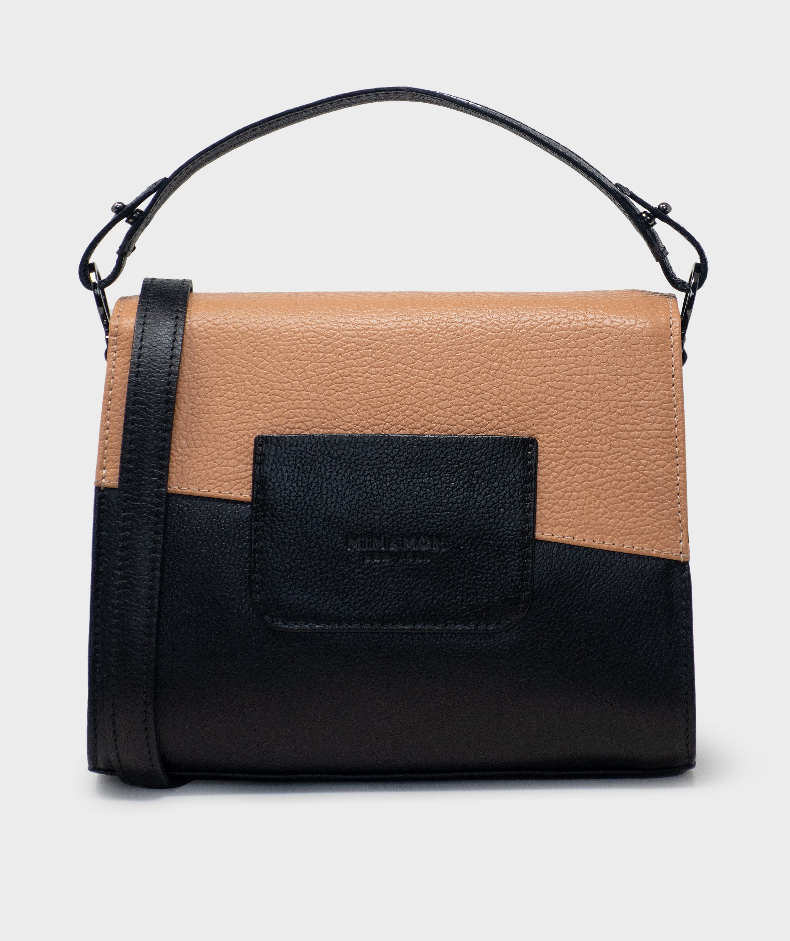 Anastasio Crossbody Handbag - Mini