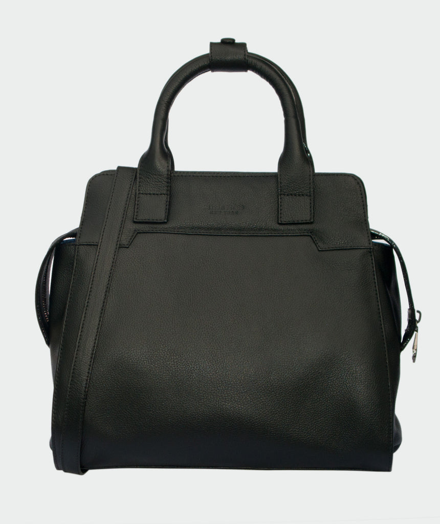 Margo Satchel