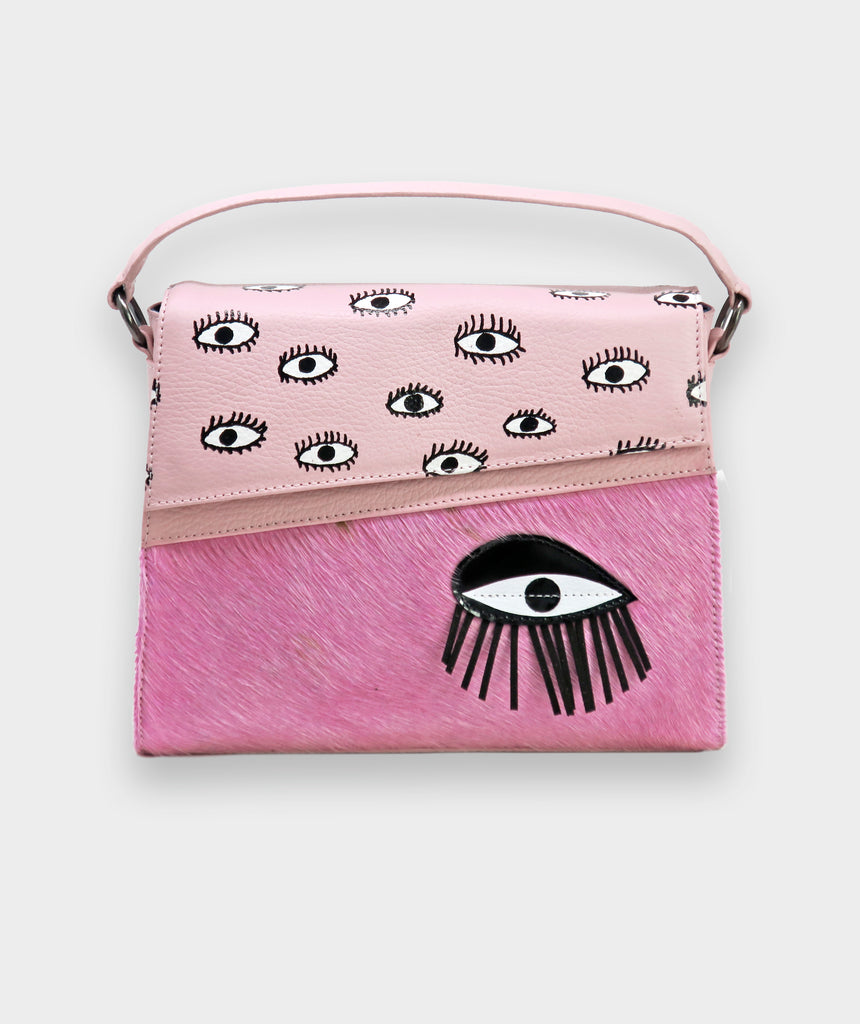 MINI ANASTASIO