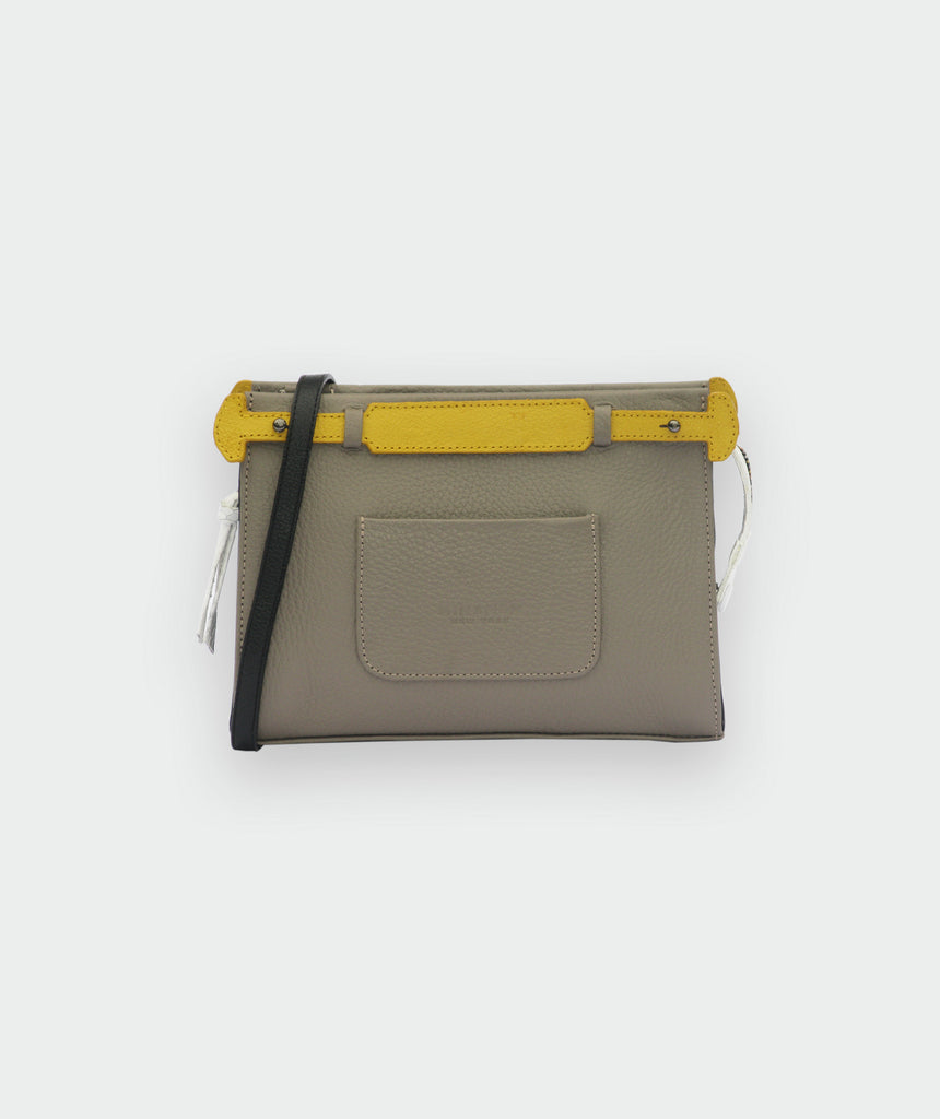 Vali mini crossbody