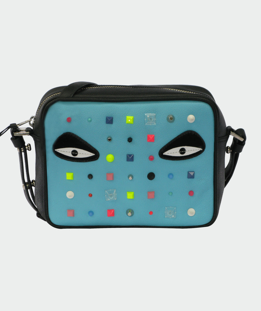 Verto Monster Crossbody