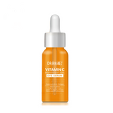 Dr. Rashel Vit C Brightening & Anti-Aging Eye Serum 30ml