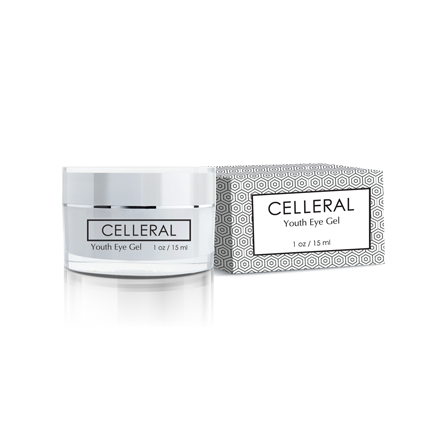Celleral Eye Gel
