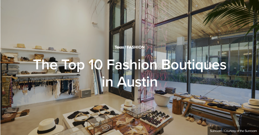 top-10-boutiques-austin-texas-american-made