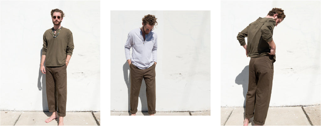esby-apparel-menswear-made-in-usa-chino