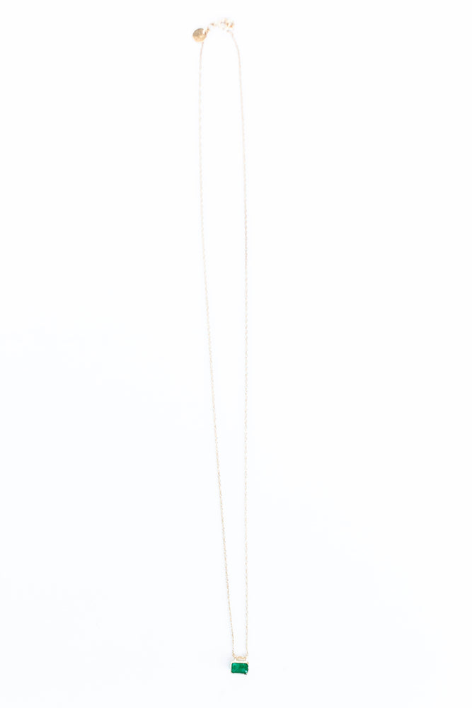 Load image into Gallery viewer, BLANCA MONROS GOMEZ - PHILIPPA NECKLACE