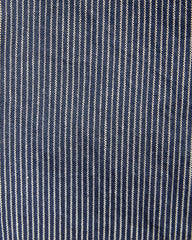 FINCH JEAN - RAILROAD STRIPE