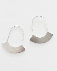 CLAUS - ARCH HOOPS