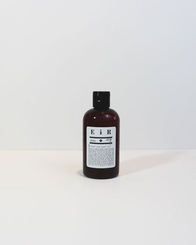 EiR - SURF MUD BODY OIL