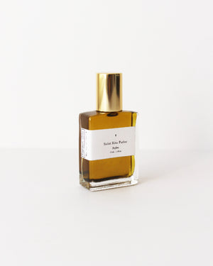 Load image into Gallery viewer, SAINT RITA PARLOR - 15 ML PARFUM - SIGNATURE SCENT