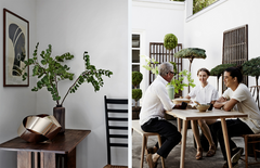 KINFOLK HOME - BOOK