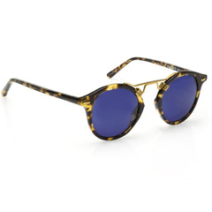 Krewe Du Optic- St. Louis - Bengal Polarized