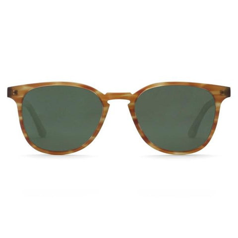 Krewe - Olivier - Matte Willow Polarized