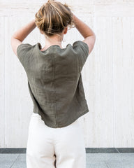 esby-apparel-womenswear-designed-in-austin-made-in-usa-avey-top-olive
