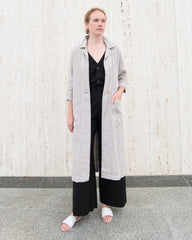 esby-apparel-womenswear-designed-in-austin-made-in-usa-baronne-linen-duster-sky