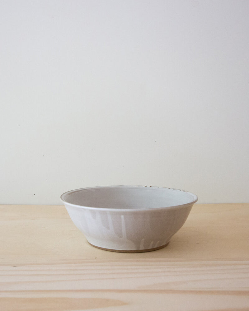 MAYA BLU - BOWL NO. XI