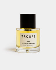 CAPSULE PARFUMS: TROUPE EDP 50ML