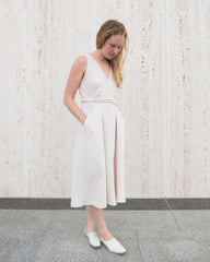 esby-apparel-womenswear-designed-in-austin-made-in-usa-casey-dress-natural
