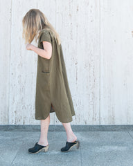 esby-apparel-womenswear-designed-in-austin-made-in-usa-darby-shirt-dress-olive