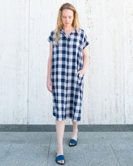 esby-apparel-womenswear-designed-in-austin-made-in-usa-darby-shirt-dress-plaid