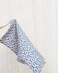 esby-apparel-womenswear-designed-in-austin-made-in-usa-deck-towel-blue-blush-ikat