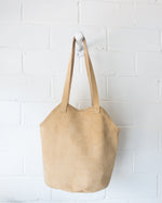 esby-apparel-womenswear-designed-in-austin-made-in-usa-fisherman-tote-sand-suede