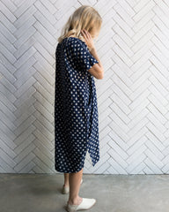 esby-apparel-womenswear-designed-in-austin-made-in-usa-alice-tunic-navy-ikat
