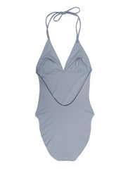 esby-apparel-swimwear-designed-in-austin-made-in-usa-camila-one-piece-mineral-grey
