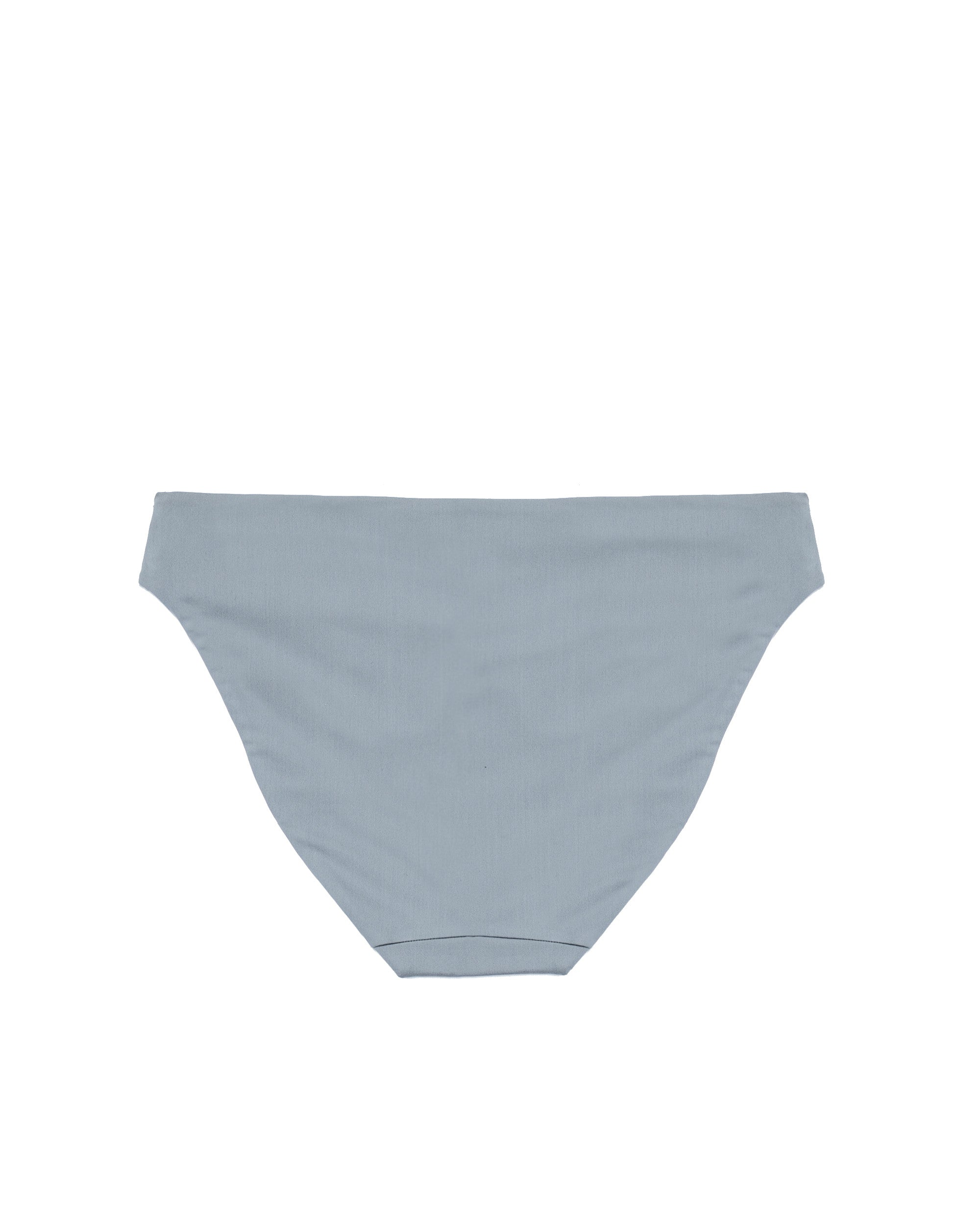 esby-apparel-swimwear-designed-in-austin-made-in-usa-claudia-bikini-bottom-mineral-grey
