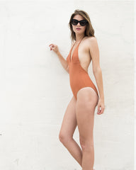 esby-apparel-swimwear-designed-in-austin-made-in-usa-camila-one-piece-carrot
