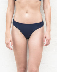 esby-apparel-swimwear-designed-in-austin-made-in-usa-claudia-bikini-bottom-midnight