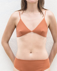 esby-apparel-swimwear-designed-in-austin-made-in-usa-gia-bralette-carrot