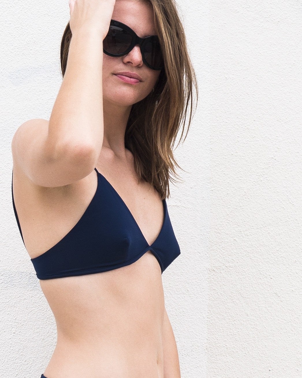 esby-apparel-swimwear-designed-in-austin-made-in-usa-gia-bralette-midnight