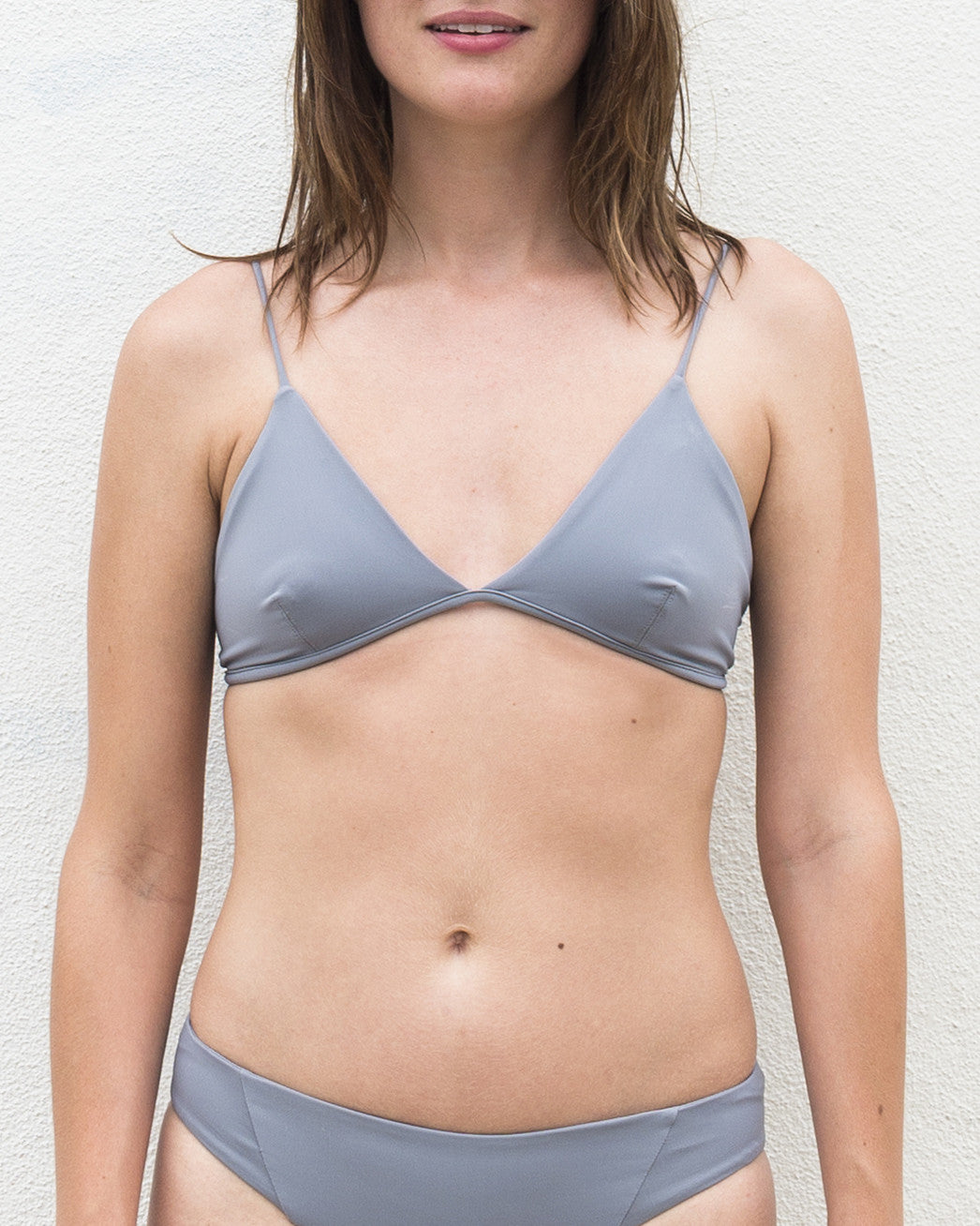 esby-apparel-swimwear-designed-in-austin-made-in-usa-gia-bralette-mineral-grey