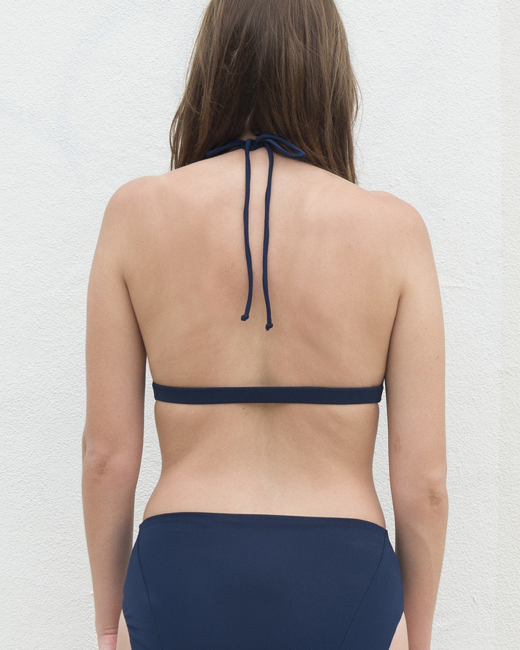 esby-apparel-swimwear-designed-in-austin-made-in-usa-sasha-halter-top-midnight