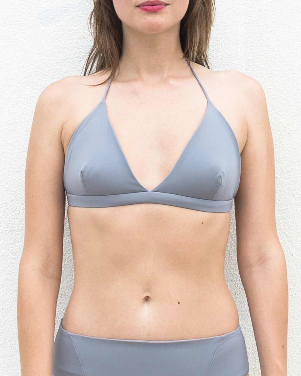 esby-apparel-swimwear-designed-in-austin-made-in-usa-sasha-halter-top-mineral-grey
