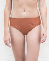 esby-apparel-swimwear-designed-in-austin-made-in-usa-zoey-hipster-bottom-carrot