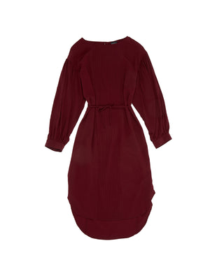 JUNO DRESS - 3 COLORS