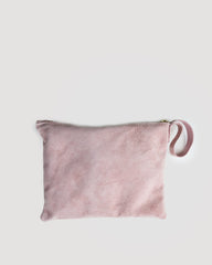 esby-apparel-womenswear-designed-in-austin-made-in-usa-clutch-blush-suede