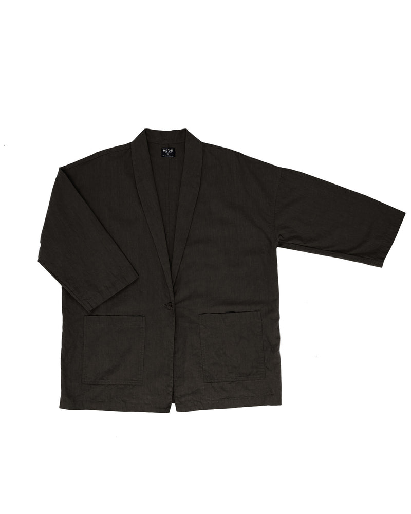 Load image into Gallery viewer, SIMONE JACKET - 2 COLORS