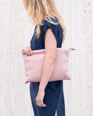 esby-apparel-womenswear-designed-in-austin-made-in-usa-portfolio-blush-suede