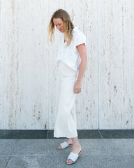 esby-apparel-womenswear-designed-in-austin-made-in-usa-stella-sleeveless-button-down-white