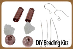 DIY Jewellery Kits