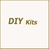 Jewellery Making DIY Kits